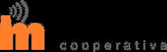 Cooperativa La Masa | Rosario